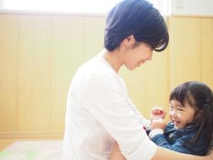 ASD・自閉症の療育